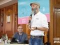 Congreso Fotográfico Solidario Afotar 2015