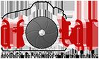 Logo Afotar