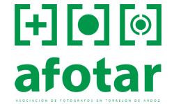 afotar3