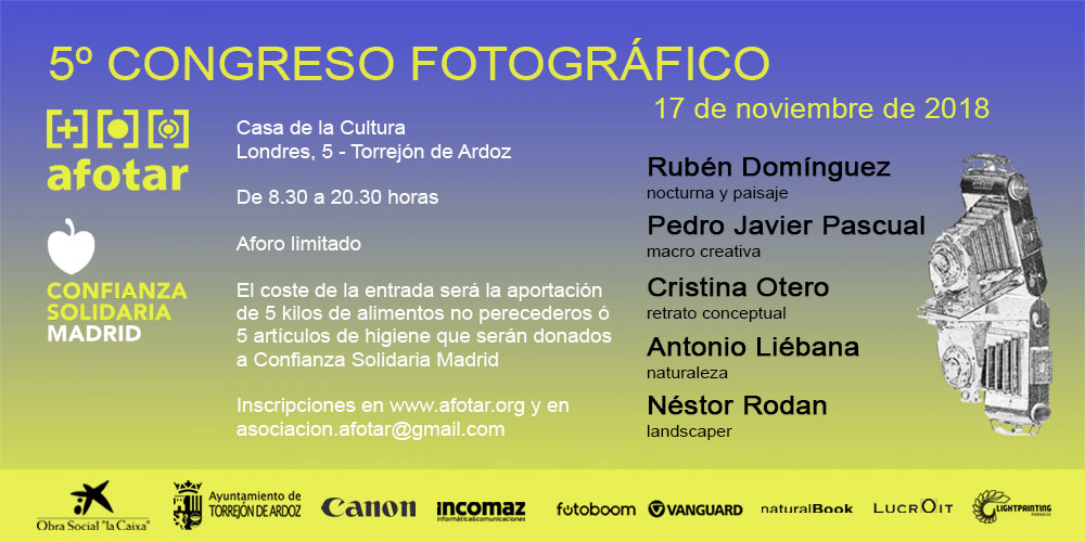 cartel-5-congreso-horizontal